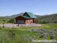 Home for sale: 31210 Broken Talon Trail, Oak Creek, CO 80467