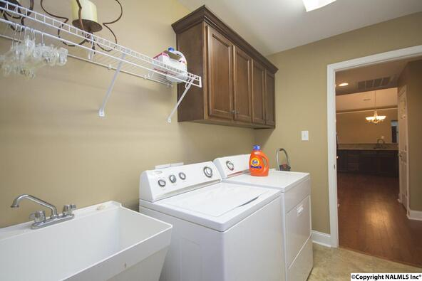 42 Laurel Ln., Brownsboro, AL 35741 Photo 14