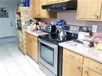 Home for sale: 1721 Shields, Sherman, TX 75092
