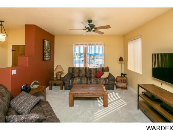 3355 Kiowa Blvd. N., Lake Havasu City, AZ 86404 Photo 20