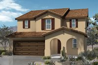 Home for sale: 40764 W Tamara Lane, Maricopa, AZ 85138
