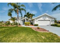 Home for sale: 120 S.W. 38th Pl., Cape Coral, FL 33991