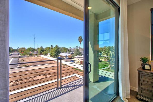 4236 N. 27th St., Phoenix, AZ 85016 Photo 35