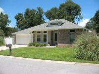 Home for sale: 352 Jackson Cir., Valparaiso, FL 32580