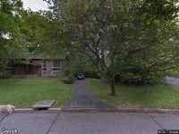 Home for sale: Providence, Ellisville, MO 63011