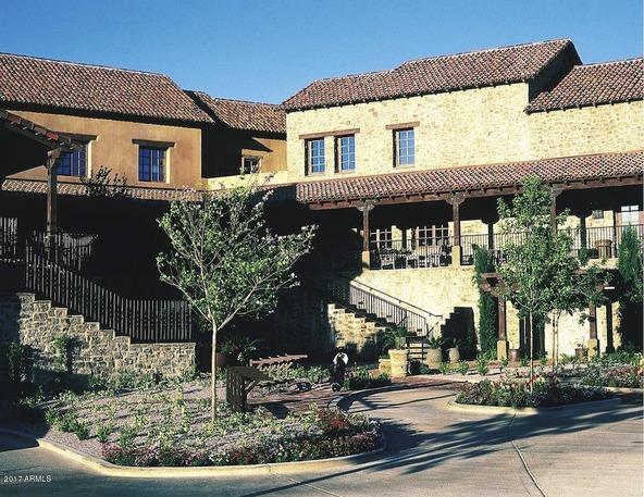 7920 E. Greythorn Dr., Gold Canyon, AZ 85118 Photo 27