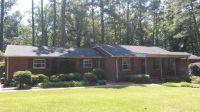 Home for sale: 1010 Ponderosa Dr., North Augusta, SC 29841