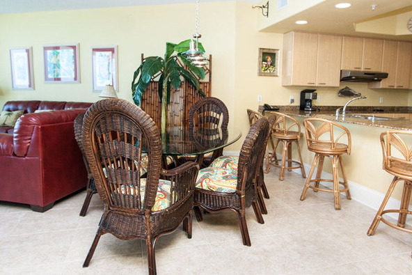 28103 Perdido Beach Blvd., Orange Beach, AL 36561 Photo 9