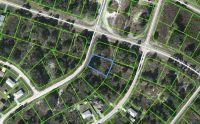 Home for sale: 959 Jonquil, Lake Placid, FL 33852