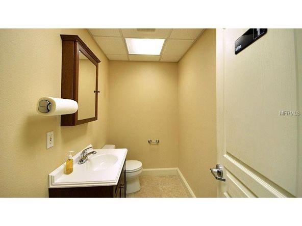 5823 21st St. E., Bradenton, FL 34203 Photo 36