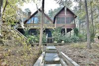 Home for sale: 443 Vining Branch Rd., Georgetown, GA 39854