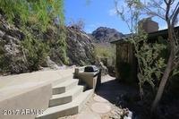 Home for sale: 2318 E. Orangewood Avenue, Phoenix, AZ 85020