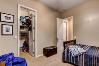 Home for sale: 2800 E. Wisteria Dr., Chandler, AZ 85286