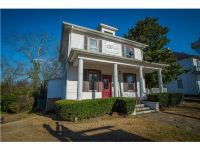 Home for sale: 268 Church St. N.E., Marietta, GA 30060