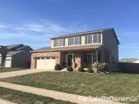 Home for sale: 1609 Chancelor Pl., Chatham, IL 62629