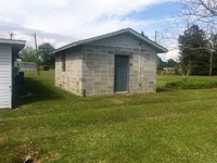Home for sale: 111 Van Hoosen Rd., Flomaton, AL 36441