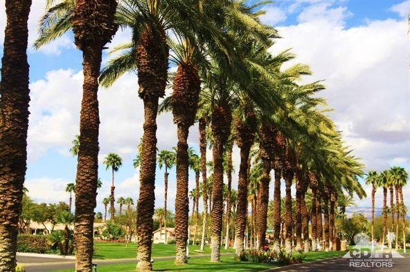 42637 Edessa St., Palm Desert, CA 92211 Photo 35