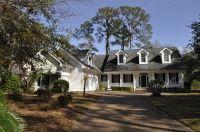 Home for sale: 819 Island Cir. W., Saint Helena Island, SC 29920