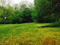 Home for sale: 0 Woodstock Rd., Hartford, VT 05001