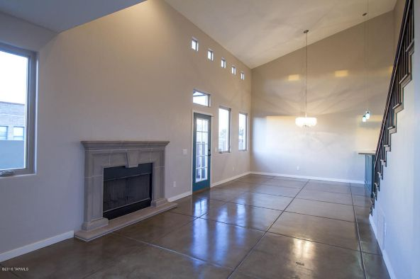 1095 S. Meyer, Tucson, AZ 85701 Photo 11