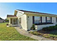 Home for sale: 305 Friar Ct., Sun City Center, FL 33573