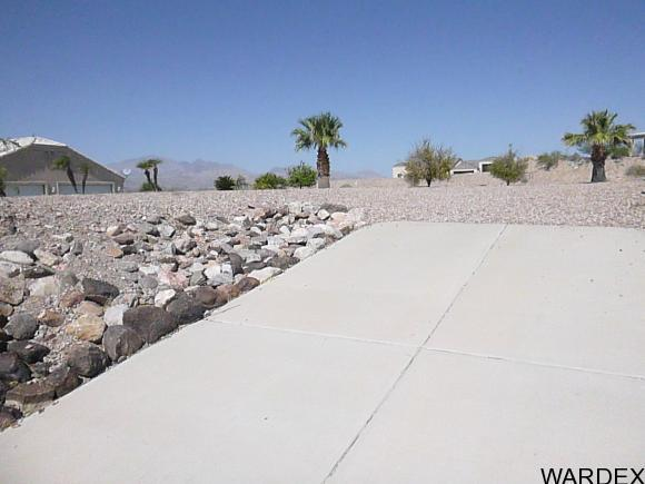 2067 Pegasus Ranch Rd., Bullhead City, AZ 86429 Photo 23