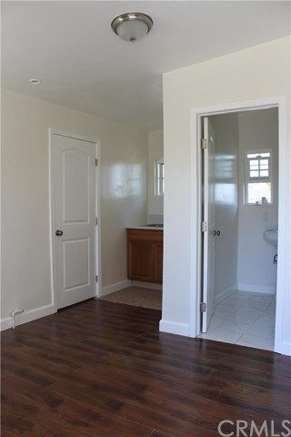 9504 S. San Pedro St., Los Angeles, CA 90003 Photo 21