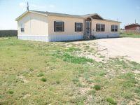 Home for sale: 10310 E. County Rd. 92e, Midland, TX 79706