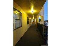 Home for sale: 6475 West Oakland Park Blvd., Lauderhill, FL 33313