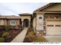 Home for sale: 210 Muirfield Ct., Sunrise Beach, MO 65079