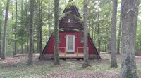 Home for sale: 473 Camp Judy Ln., Wellington, KY 40387