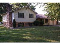 Home for sale: 405 Windridge Dr., Collinsville, IL 62234