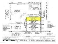 Home for sale: Fitchburg Rd., Leslie, MI 49251