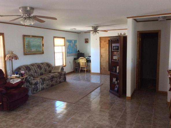 4915 W. Buford, McNeal, AZ 85617 Photo 13