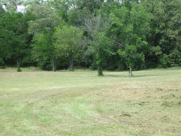 Overland Dr., Bridgeport, TX 76426 Photo 10