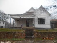 Home for sale: 1609 S. Pulaski, Little Rock, AR 72206