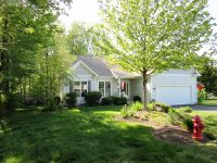 Home for sale: 81 Dogleg Ct., Oxford, CT 06478