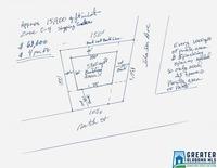 Home for sale: North St., Talladega, AL 35160