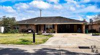 Home for sale: 1308 Mcdermott Dr., Morgan City, LA 70380