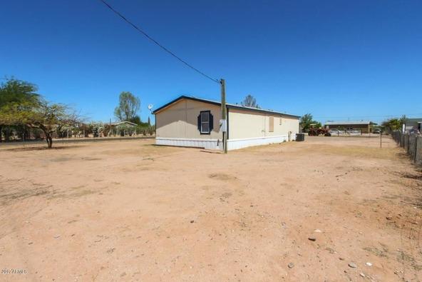 26085 W. Shangra la --, Casa Grande, AZ 85193 Photo 65