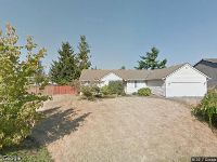 Home for sale: 121st St., Sumner, WA 98391