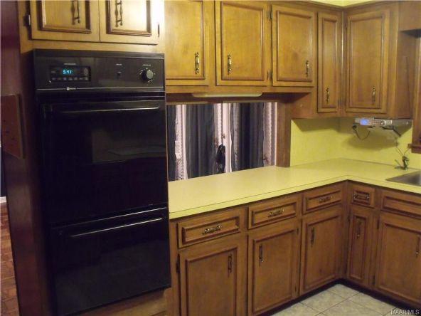 3062 Pinehill Rd., Montgomery, AL 36109 Photo 31