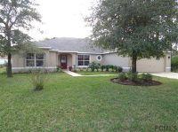 Home for sale: 33 Esperanto Dr., Palm Coast, FL 32164