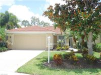 Home for sale: 20868 Athenian Ln., North Fort Myers, FL 33917
