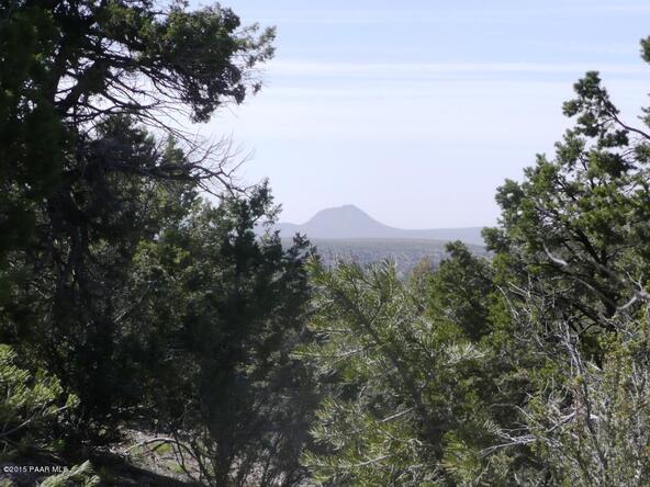440 E. Arizona, Ash Fork, AZ 86320 Photo 3