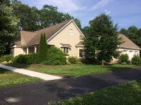 Home for sale: 603 Fowler St., Millington, IL 60537