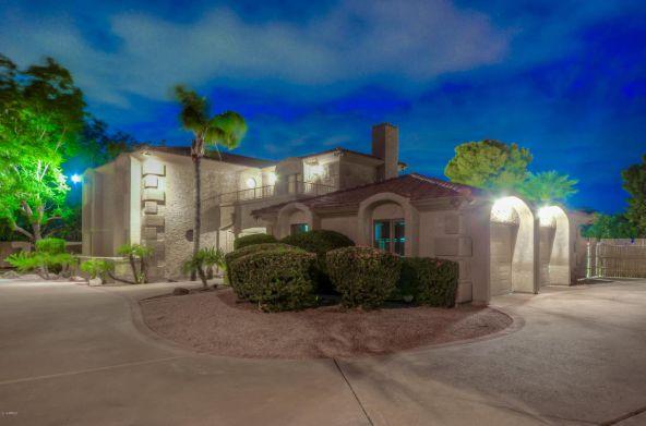 3154 E. Inverness Avenue, Mesa, AZ 85204 Photo 5