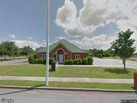 Home for sale: Wall St., Cullman, AL 35055