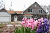 Home for sale: 2210 Alward Rd. W., DeWitt, MI 48820