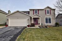 Home for sale: 511 Juniper Dr., North Aurora, IL 60542